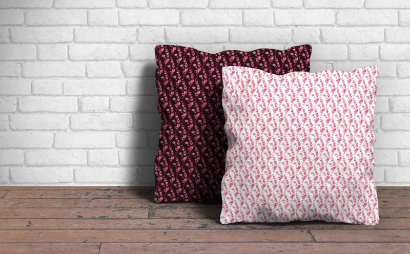 floral-seamless-patterns-v-1