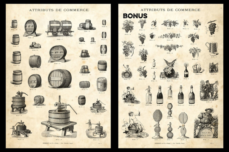 food-and-wine-bonus