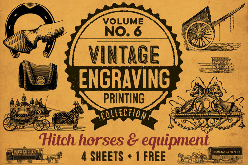 hitch-horses-and-equipment-bonus