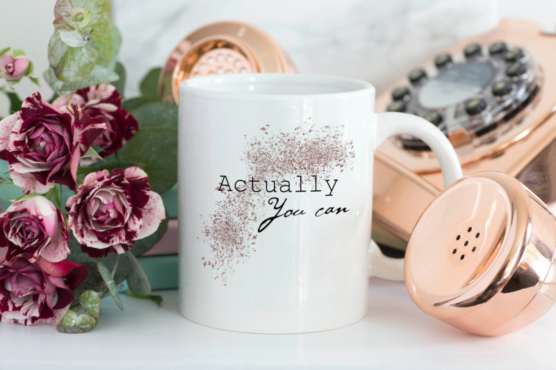 mug-mockup-with-rose-gold