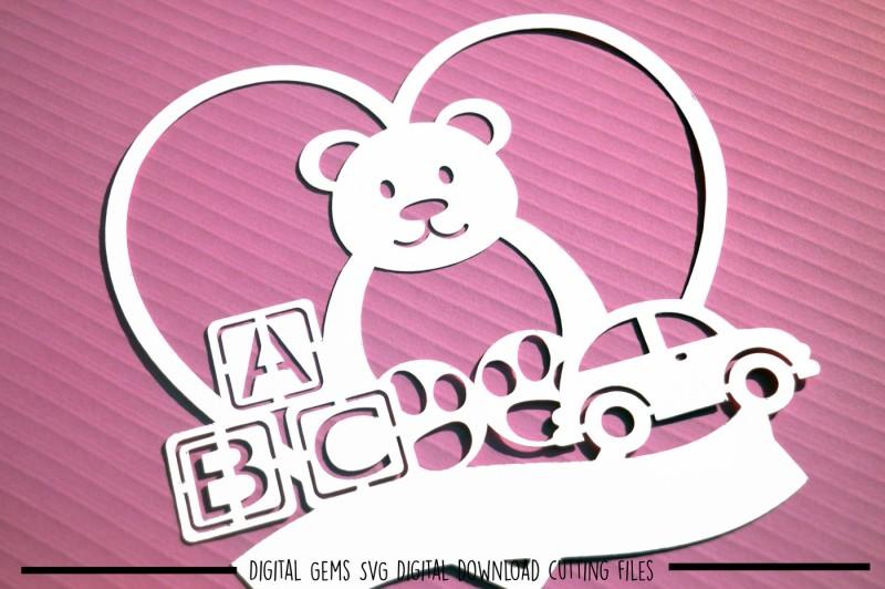 teddy-bear-svg-dxf-eps-files