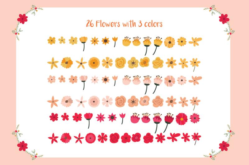 floral-creator-106