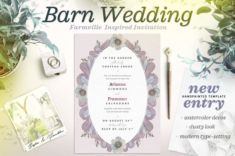 dusty-wedding-at-the-barn-card-ii