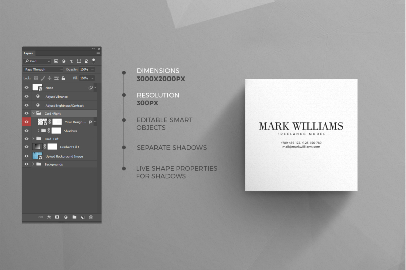 business-card-mockups-1-for-limited-time