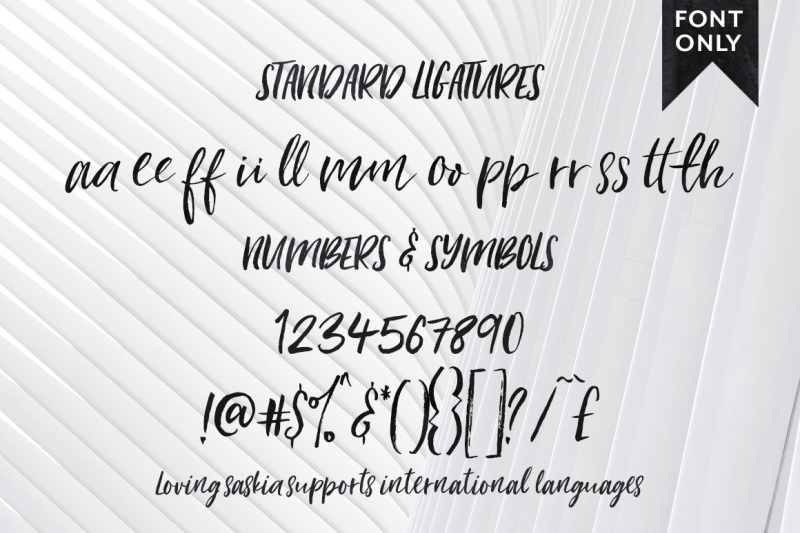 loving-saskia-font-only