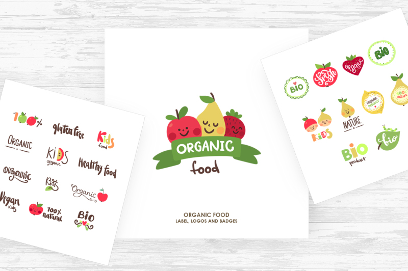 organic-food-labels-and-logos