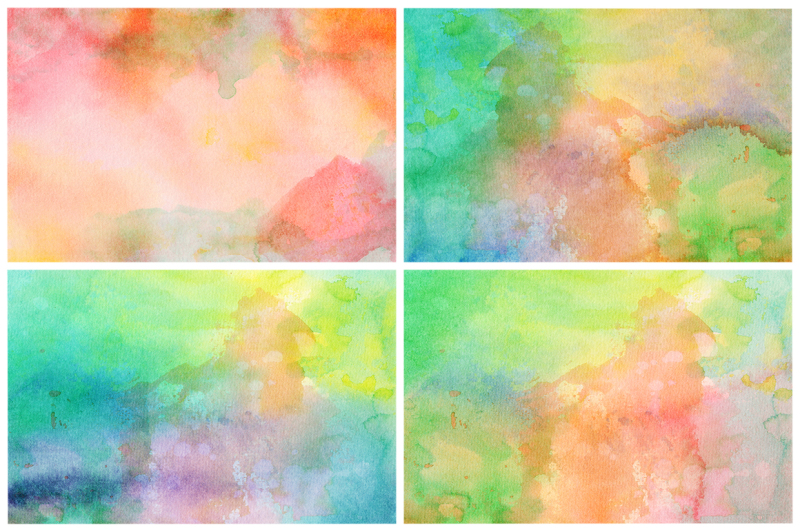 50-watercolor-backgrounds-08
