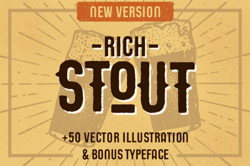 stout-new-version
