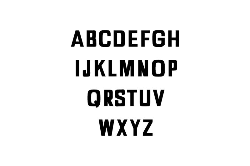 adyson-sans-serif-typeface