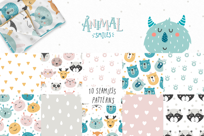 children-s-patterns-bundle