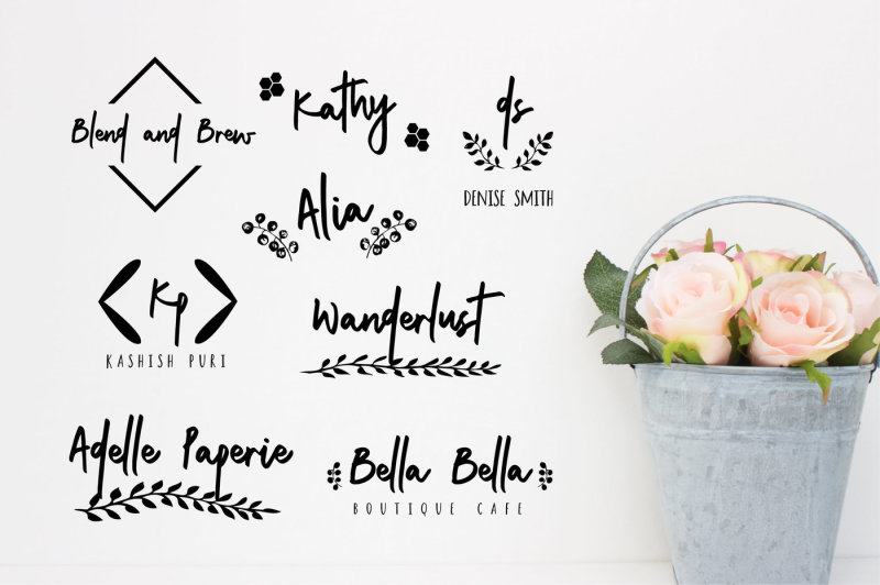 cuddle-and-kind-font-duo-logos