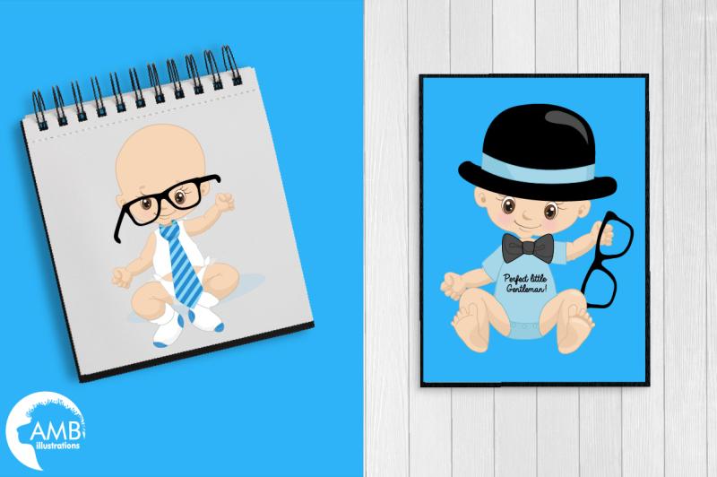 little-man-clipart-graphics-illustrations-amb-1291