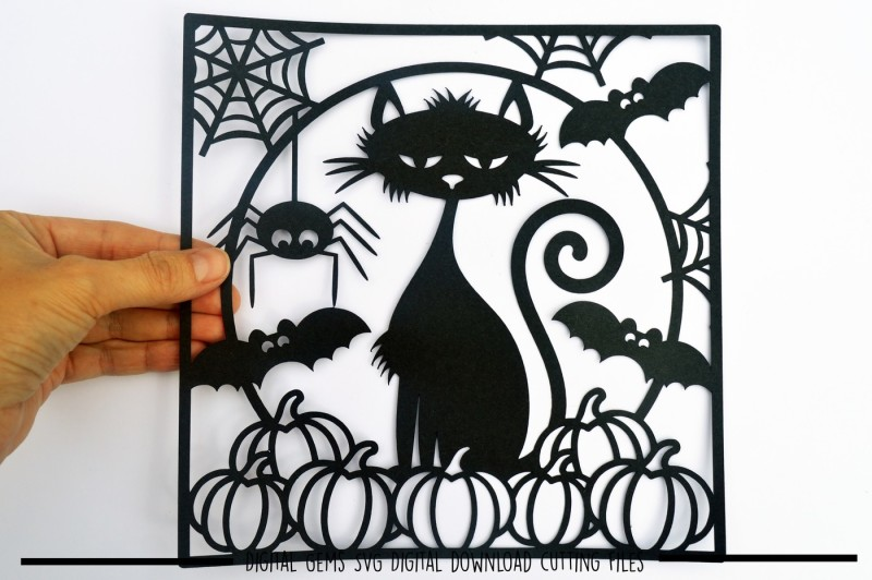 halloween-paper-cut-svg-dxf-eps-files