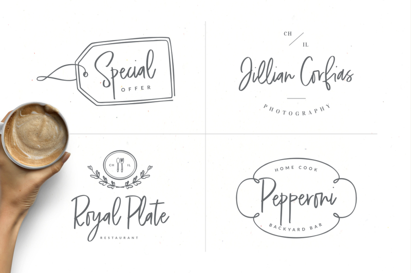 think-pink-handwritten-font-and-logos