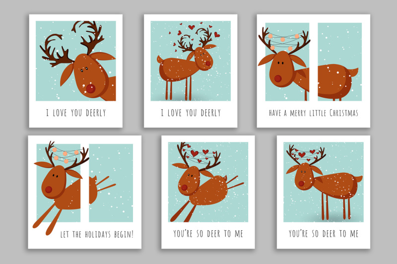 cute-winter-cards-2