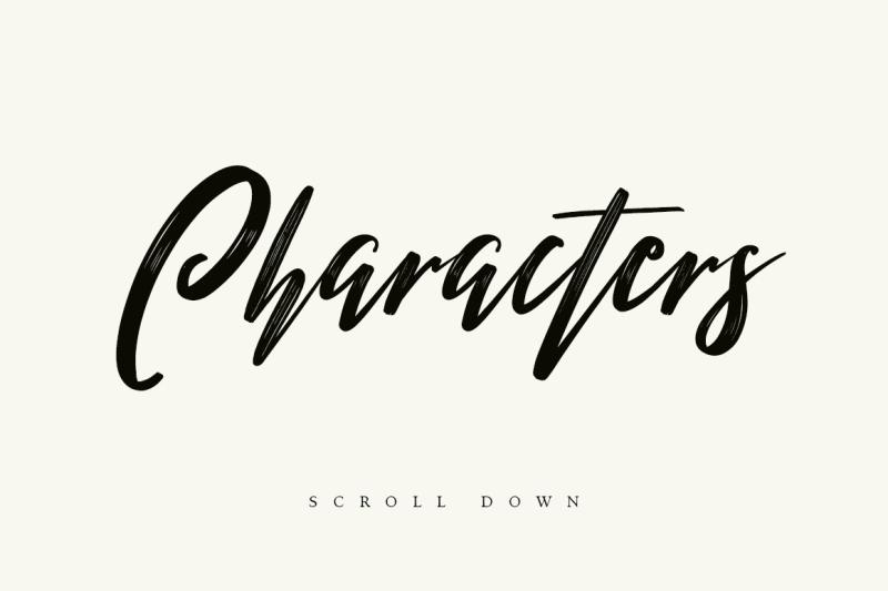 kottam-typeface