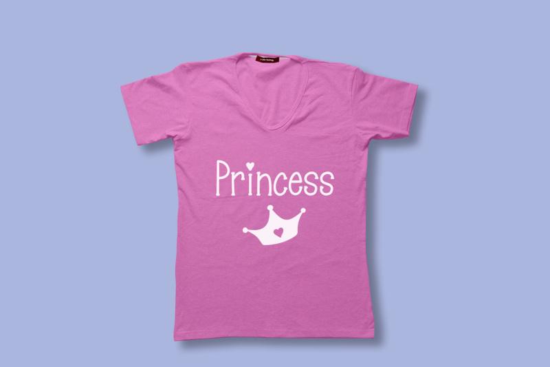 princess-crown-svg