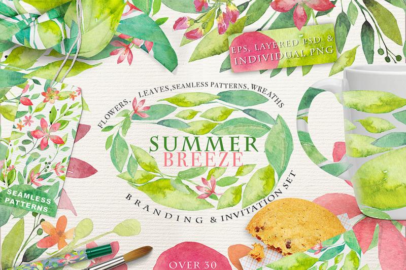 summer-breeze
