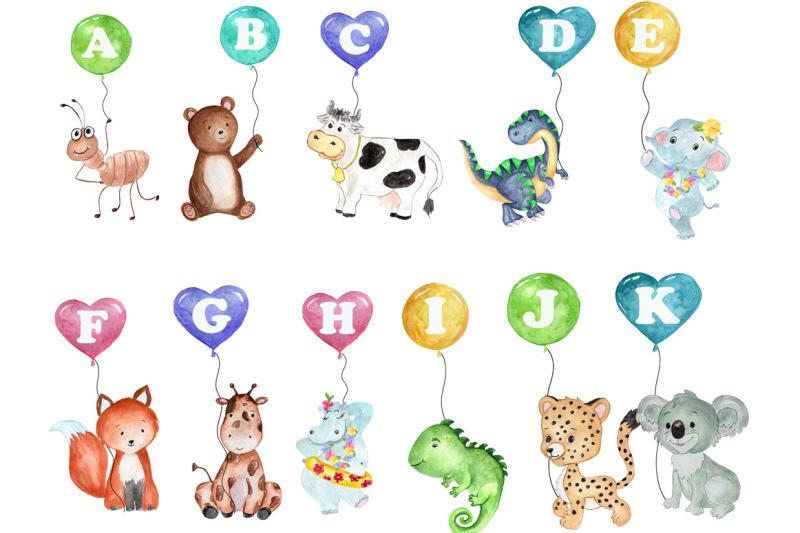 kids-alphabet-clipart