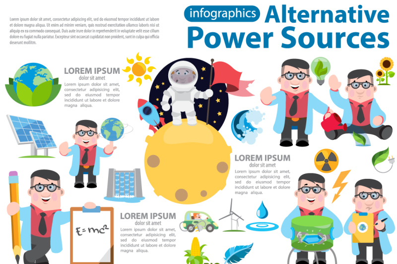 alternative-sources-of-energy