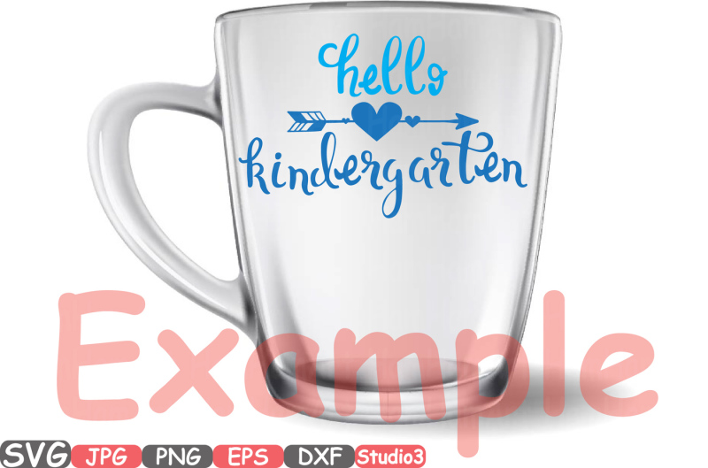 hello-kindergarten-monogram-silhouette-svg-cutting-files-digital-clip-art-graphic-studio3-cricut-cuttable-die-cut-machines-42sv