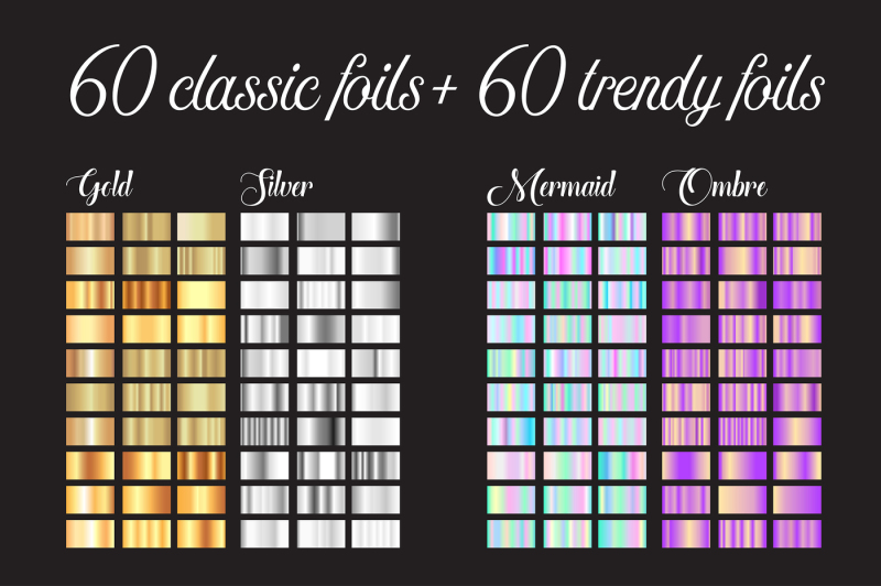 120-metallic-foil-must-have-swatches