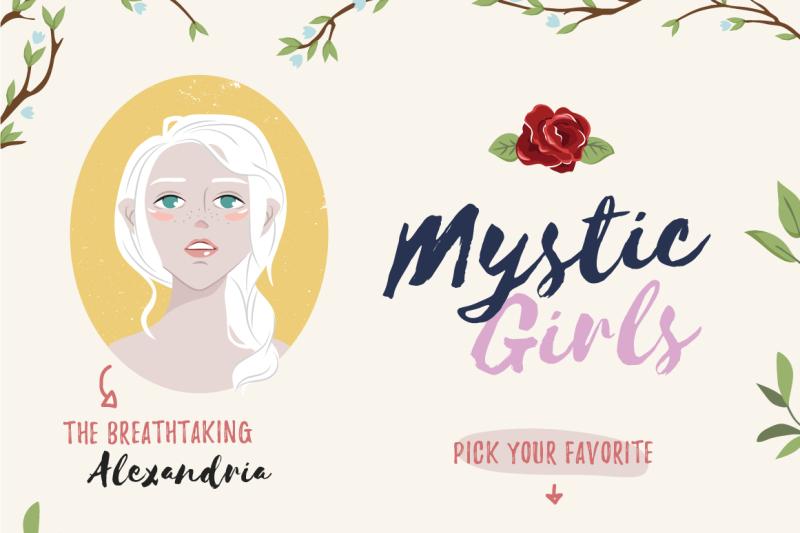 mystic-girls