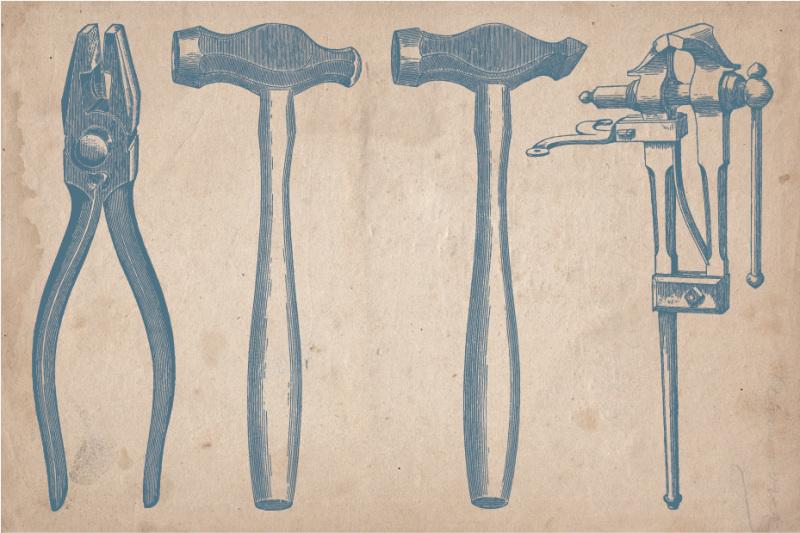67-vintage-tools