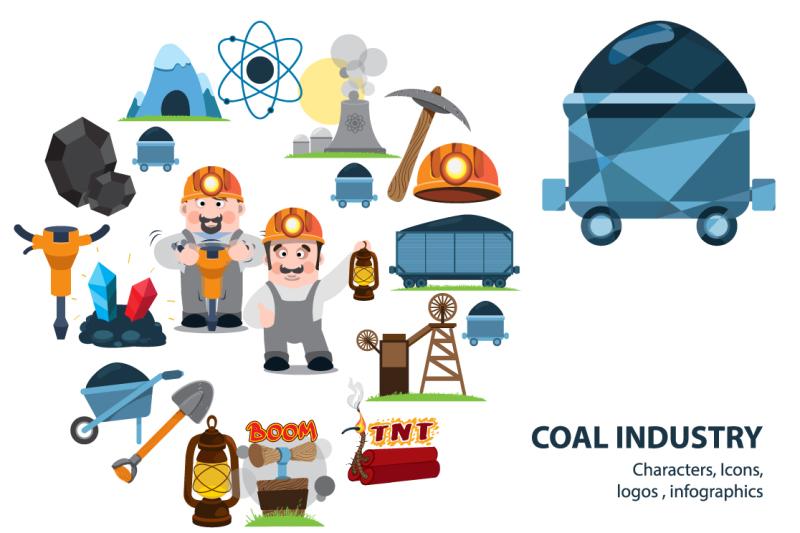 coal-industry-big-set