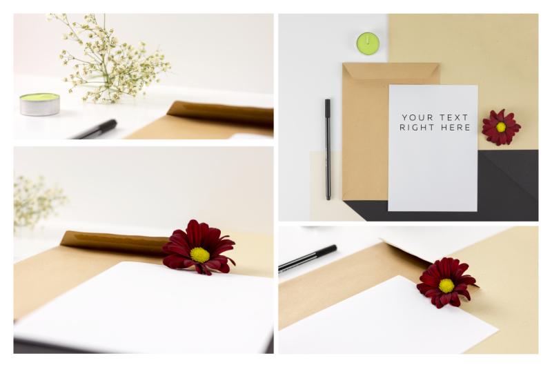 love-letter-styled-photo-scene