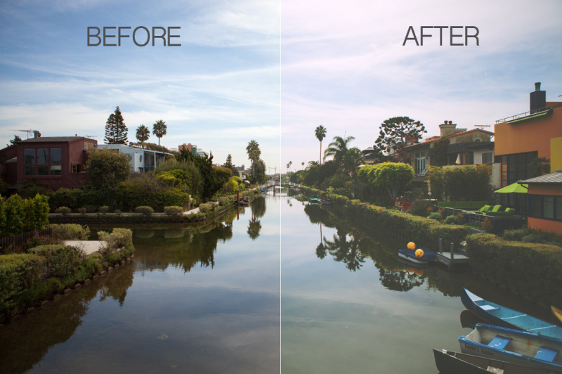 filmtastic-photoshop-film-actions