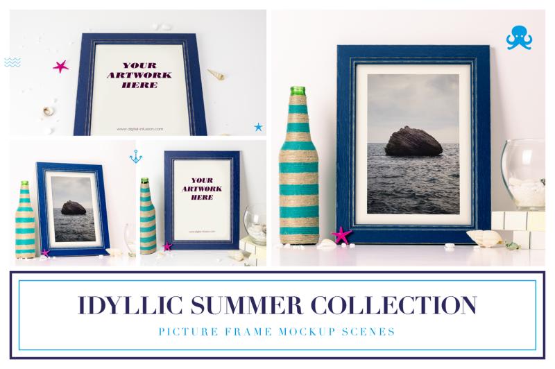 idyllic-summer-collection
