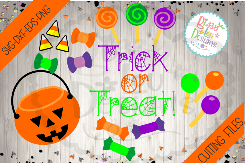trick-or-treat-halloween-candy-cutting-file-clip-art-bundle