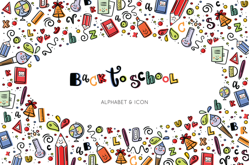 back-to-school-alphabet-and-icon
