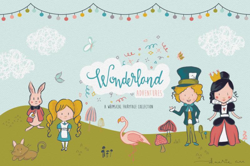 wonderland-adventures