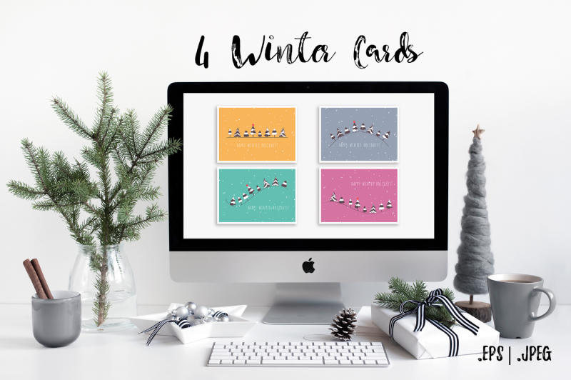 cute-winter-cards-3