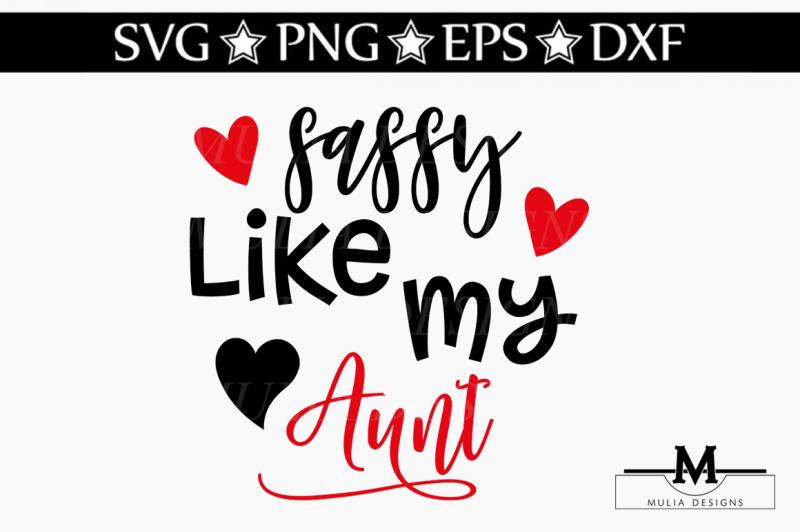 sassy-like-my-aunt-svg