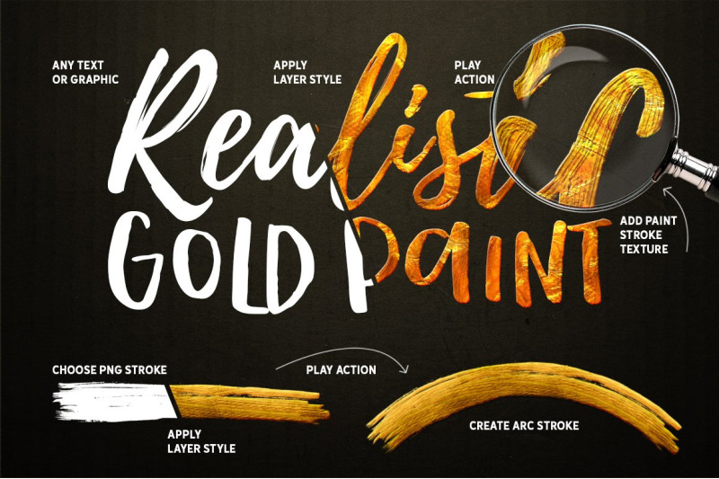 gold-paint-effect-for-photoshop