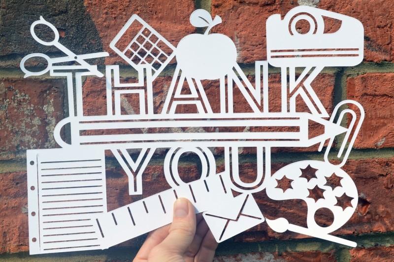 thank-you-teacher-svg-dxf-eps-files