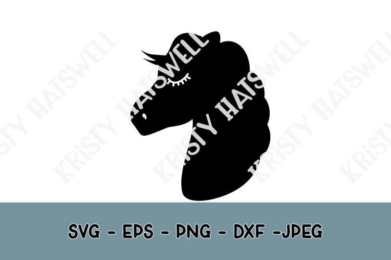 horse-silhouette-svg
