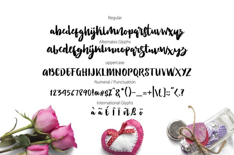 lovetime-script-off-75-percent
