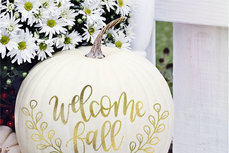 welcome-fall-hand-lettered-svg