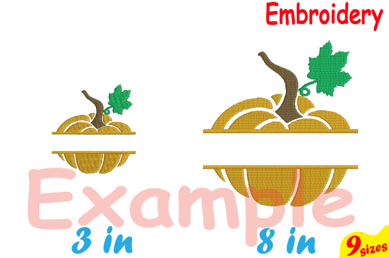 pumpkin-split-and-circle-designs-for-embroidery-machine-instant-download-commercial-use-digital-file-4x4-5x7-hoop-icon-symbol-sign-strings-66b