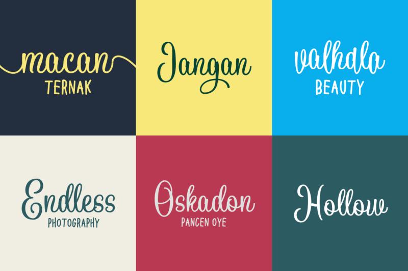 battallion-font-duo
