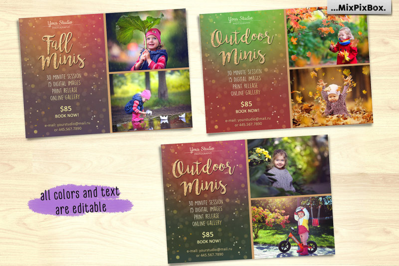 fall-mini-session-photo-template-v-2