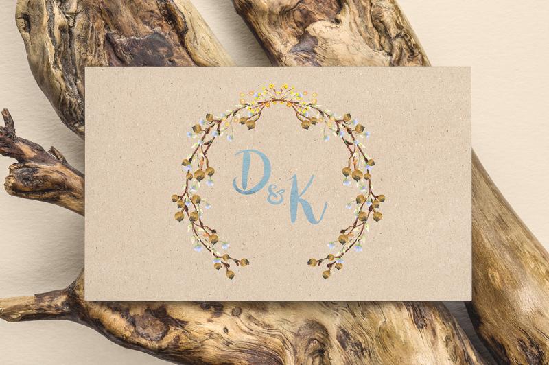 6-fall-in-love-wedding-monograms-v