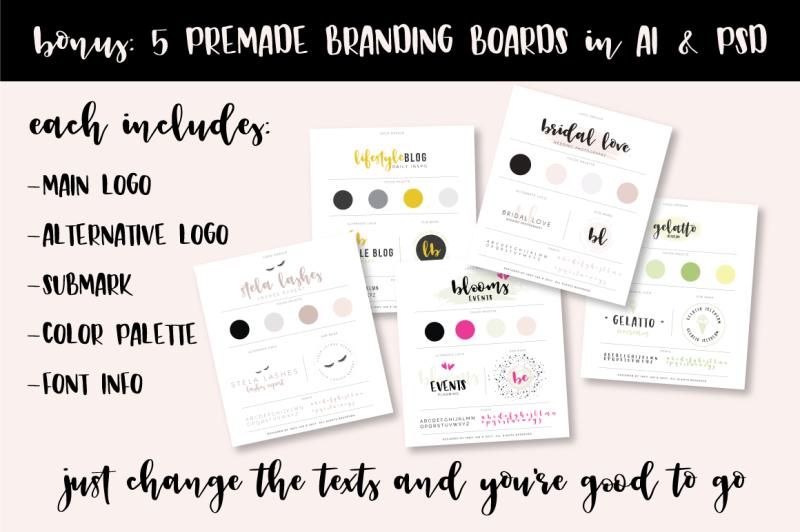 castelo-script-5-branding-kits