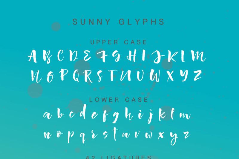 sunny-script-extras