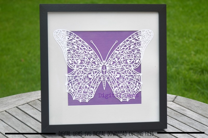 butterfly-paper-cut-svg-dxf-eps-files