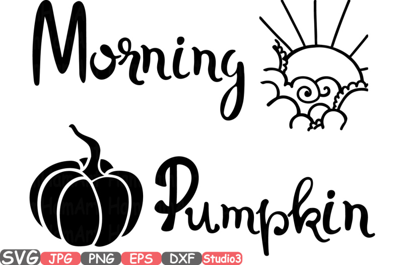 morning-pumpkin-monogram-silhouette-svg-cutting-files-digital-clip-art-graphic-studio3-cricut-cuttable-die-cut-machines-trick-or-treat-51sv